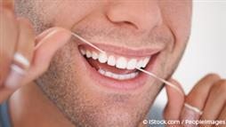 Does Your Dental Floss Contain Toxic Nonstick Coating?