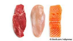 El Peor Tipo de Carne