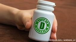 vitamin d3 vs d2