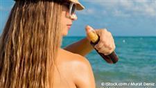 sunless tanning drug