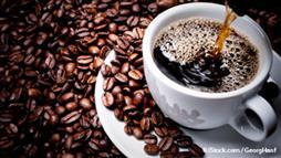 coffee good for liver