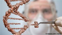 The Very Real Dangers of New Gene-Editing Technology