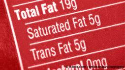 Study Confirms: Trans Fats Policy Killed Millions