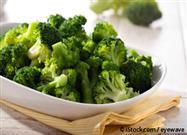 Este Compuesto del Brócoli Reduce el Riesgo de Obesidad y Ayuda a Tratar la Diabetes