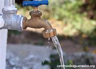 Caminos de Agua: Forjando el Futuro del Suministro de Agua Potable, Saludable, Segura y Sustentable en Mexico
