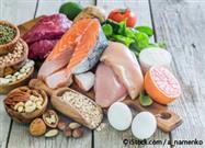 Grasas Alimenticias - Lo Bueno, Lo Malo y Lo Feo