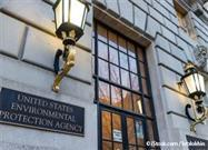 Legal Filing Accuses EPA of Unfairly Protecting Monsanto