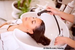 beauty parlor stroke syndrome