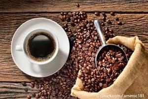 coffee reduce dementia risk