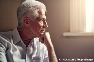 Fotobiomodulacion Alzheimer