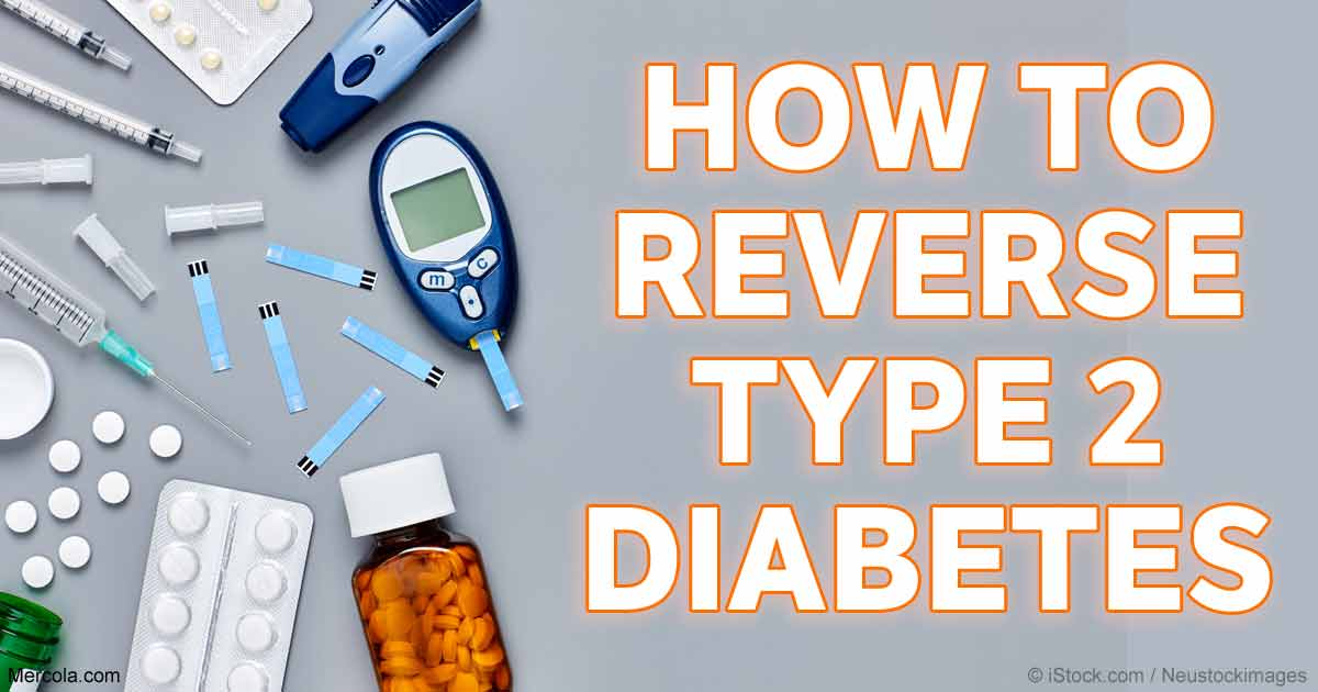 Image result for Type 2 Diabetes - Tips to Help You Reverse Diabetes