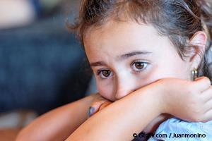 Médicaments Antipsychotiques et Les Enfants