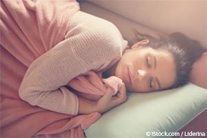 Prebioticos para Dormir