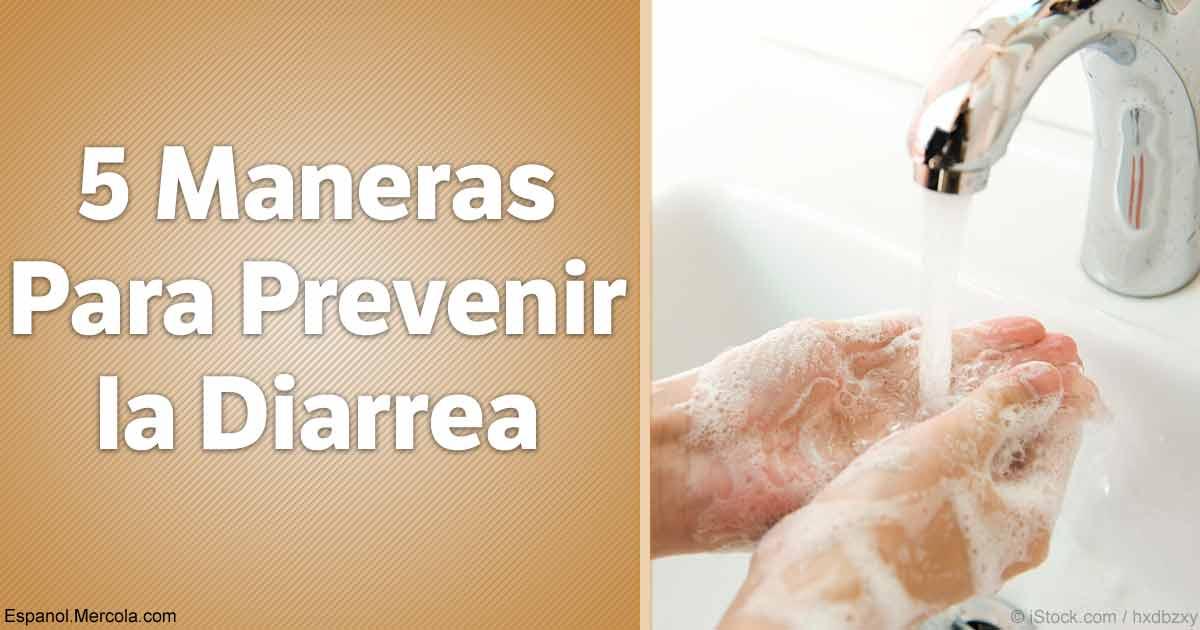 Consejos eficaces sobre c mo prevenir la diarrea - Alimentos para evitar la diarrea ...