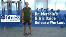 The Best Exercise for Aging Muscles