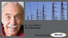 Dirty Electricity � Stealth Trigger of Disease Epidemics and Lowered Life Expectancy