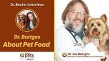 What�s Wrong With Feeding Fresh Food to Your Pet?