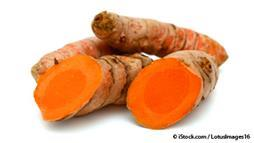 turmeric curcumin for depression