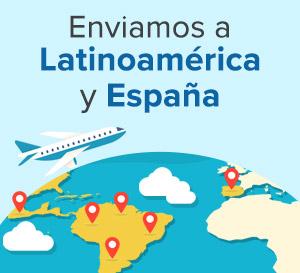 Spanish Shipping Banner V1