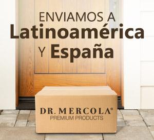 Spanish Shipping Banner V2