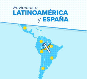 Spanish Shipping Banner V3