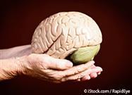 Encogimiento Cerebral