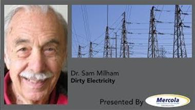 Dirty Electricity — Stealth Trigger of Disease Epidemics and Lowered Life Expectancy