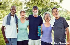 wbvt mimics metabolic effects of exercise