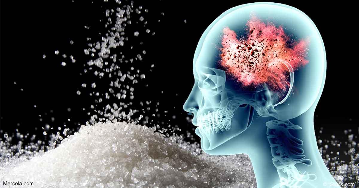 medicamentos contra el acido urico nueces acido urico alimentos no actos para el acido urico