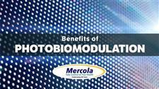Photobiomodulation Shows Great Promise for Athletes, Chronic Pain Syndromes and More