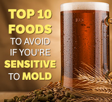 Mold Exposure