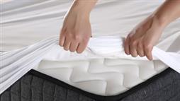 flame retardant mattress