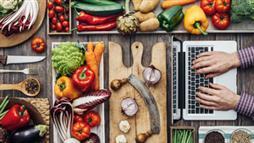 Micro et macro nutriments