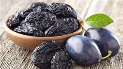 Eat Your Prunes