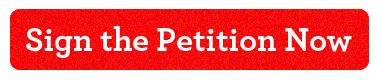 OCA petition