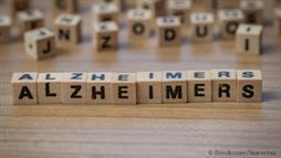 alzheimers sleep deprivation