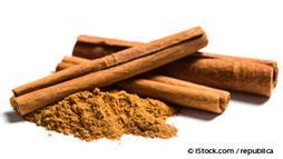 Cinnamon Health Benefits Proven