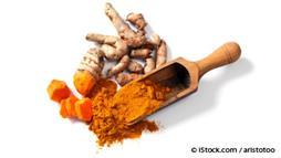 exercise curcumin improve endothelial function