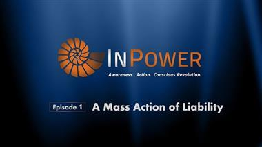 InPower: A Mass Action of Liability