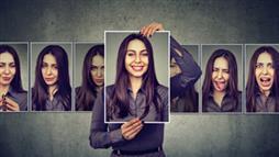 Salud Emocional 7 Hábitos De Las Personas Emocionalmente Exitosas