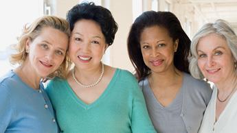 vitamina D e mulheres com mais de 50