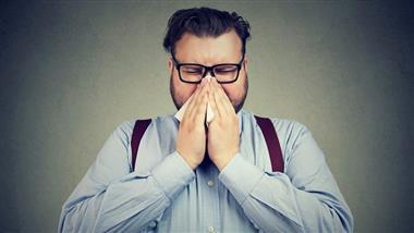 Obesity Impacts Flu Transmission