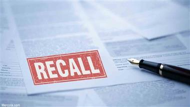 King Bio Adds More Than 50 Adult Products to National Recall; 32 Kids' Medicines Already Recalled Over Contamination Concerns