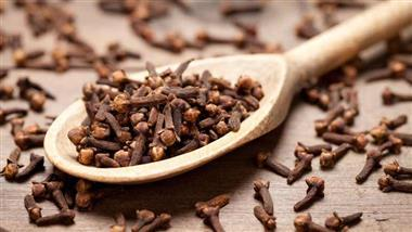 Clove: A Valuable Spice That's Been Used for Centuries