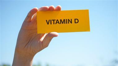Vitamin D Deficiency Can Lead to Increased Allergies
