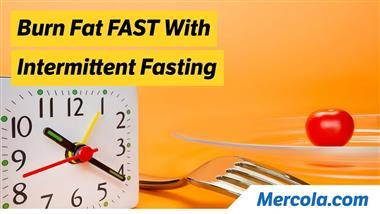 Common Fasting Regimens Reviewed