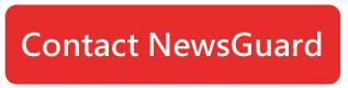 Contact NewsGuard