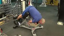 Intense Exercise Might Aid Parkinson�s Disease