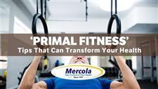 �Primal Fitness� Tips That Can Transform Your Health
