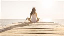 Técnicas Para Practicar la Meditación y Atención Plena